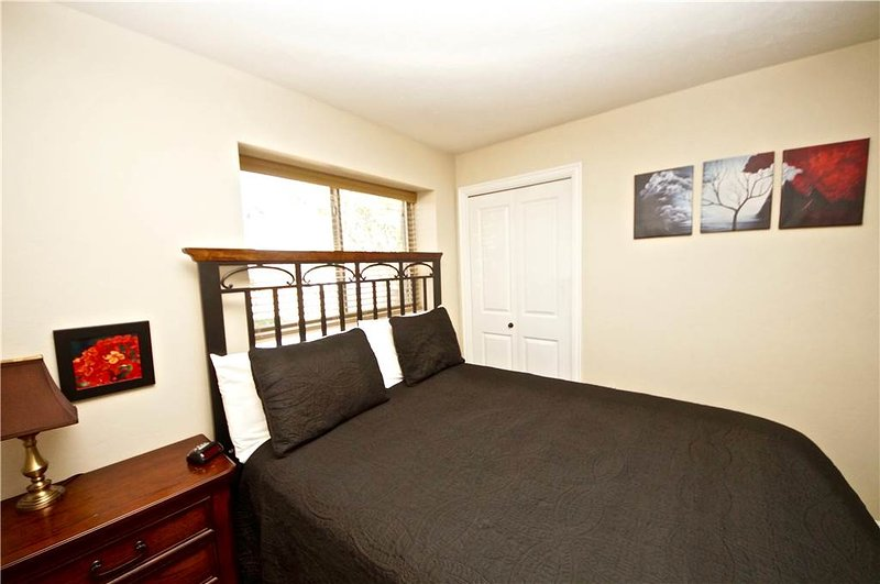 Red Cliff Condos ~ 1B - Image 1 - Moab - rentals