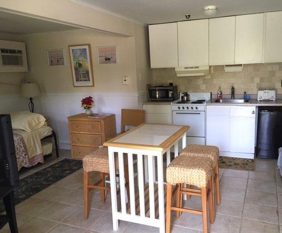 SeaBreeze Suite - Westhampton SeaBreeze Suite - Westhampton - rentals