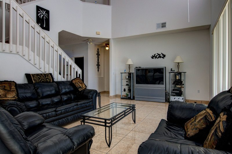 Aster Villa for Extended Families - Aster Villa for Extended Families - Kissimmee - rentals