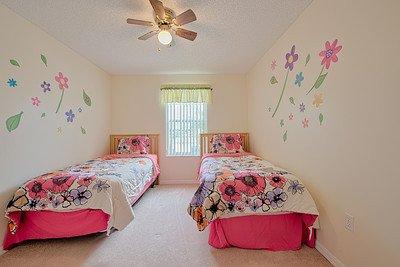 Lotus Villa - Lotus Villa - Kissimmee - rentals
