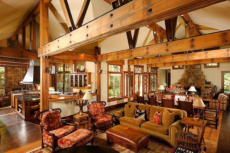 Creekside Lodge - Image 1 - Snowmass Village - rentals