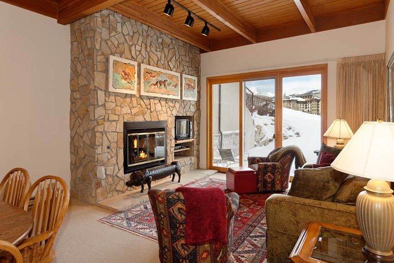 Ridge #3 - Image 1 - Snowmass Village - rentals