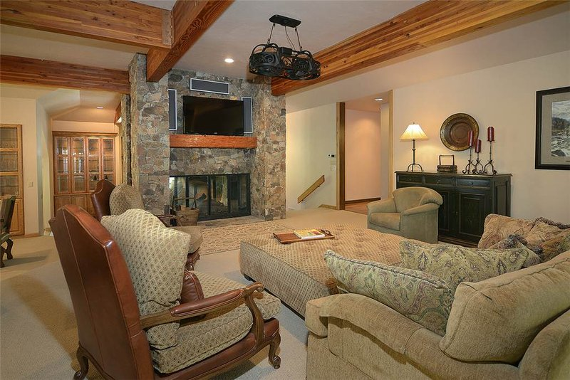 Stellar Lane Home - Image 1 - Snowmass Village - rentals