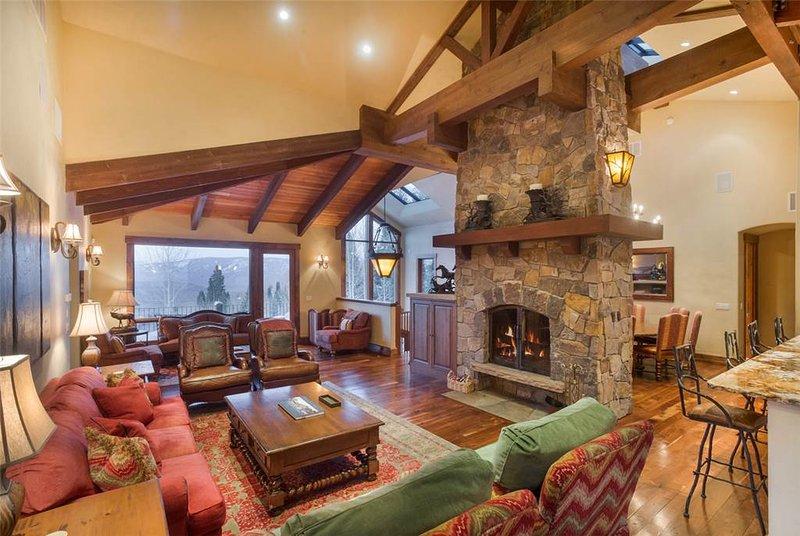 Aspen Westland - Image 1 - Snowmass Village - rentals