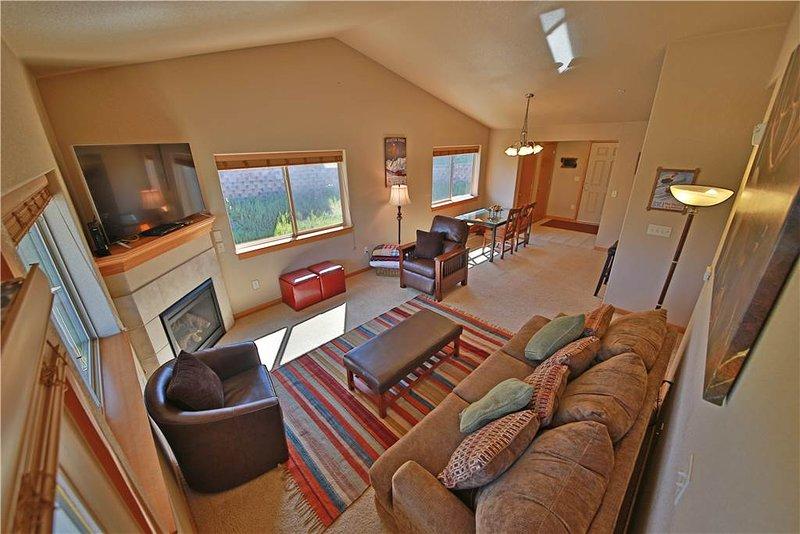 Sterling Pointe 3-304 - Image 1 - Fraser - rentals