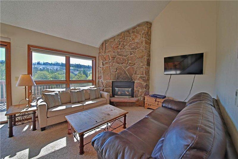 Twin Rivers Bancroft 6 - Image 1 - Fraser - rentals