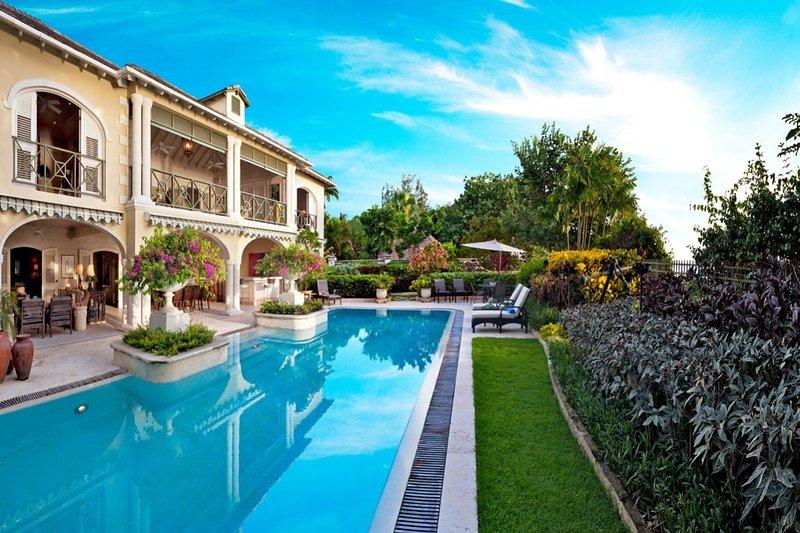 Bonavista - Image 1 - Gibbs Bay - rentals