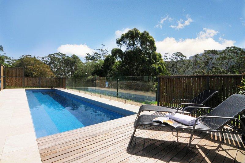 Omaroo - Image 1 - Kangaroo Valley - rentals