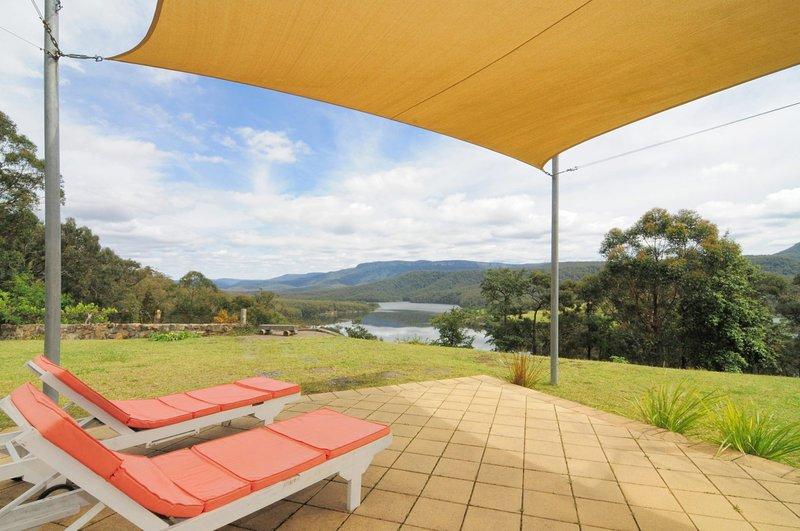 Kurikka - Image 1 - Kangaroo Valley - rentals