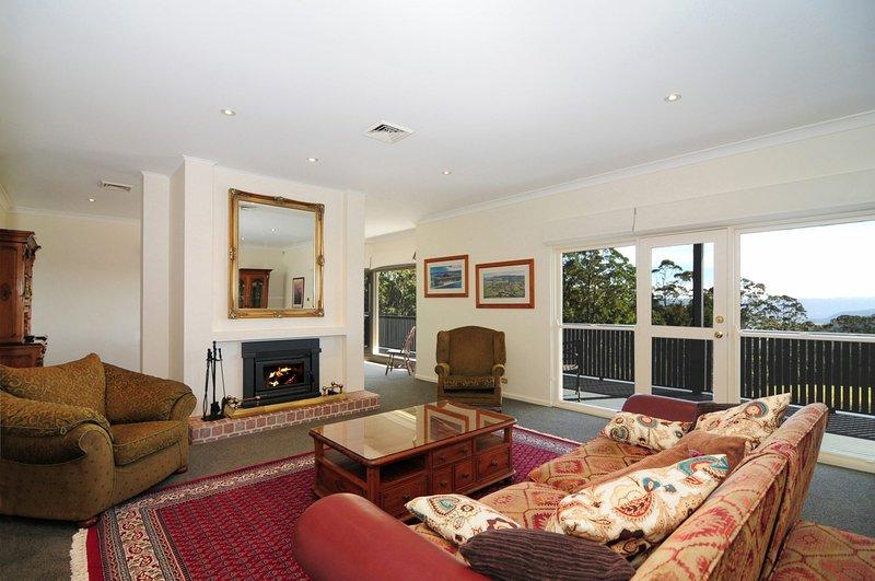 Netherby - Image 1 - Kangaroo Valley - rentals