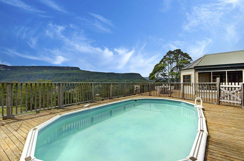 South Haven - Image 1 - Kangaroo Valley - rentals