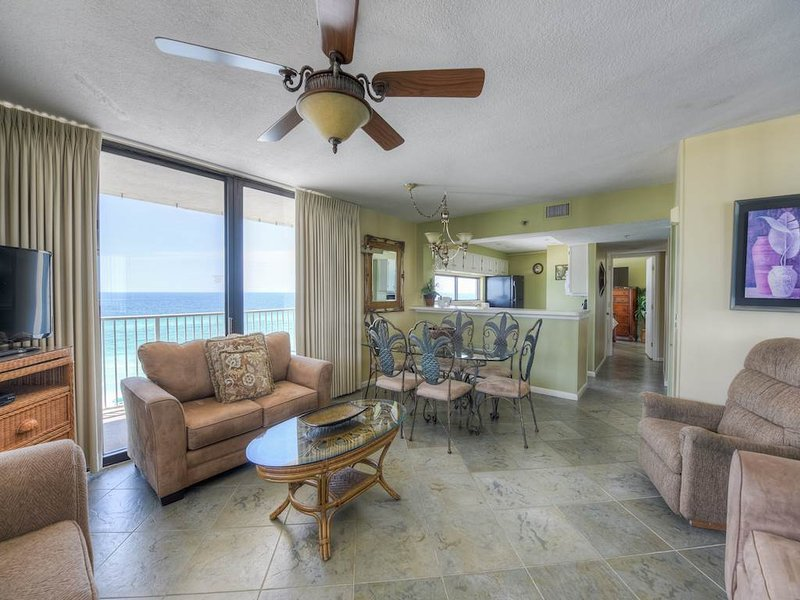 Mainsail Condominium 2261 - Image 1 - Miramar Beach - rentals