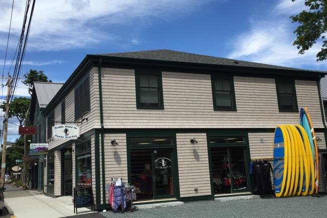 Cadillac Mountain View- North - Image 1 - Bar Harbor - rentals
