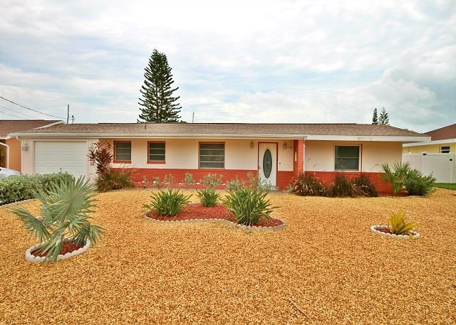 420 Donora Blvd - Image 1 - Fort Myers Beach - rentals