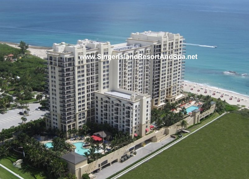 CONSTRUCTION RATES to Feb 28. Marriott Resort Spa-OwnerCondos. Dining Table 6! - Image 1 - Singer Island - rentals