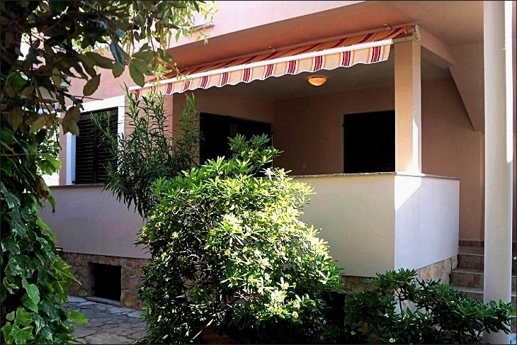 house - 4923 H(10+1) - Mandre - Mandre - rentals