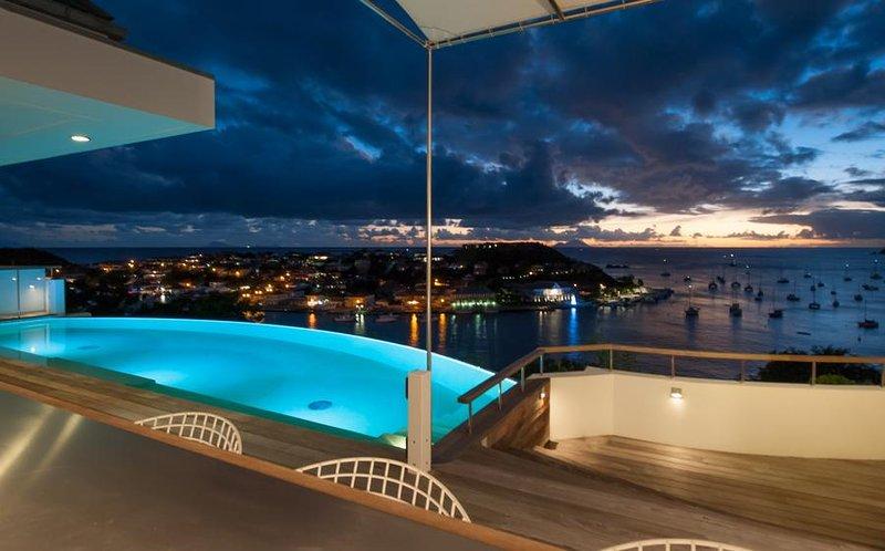 - Villa Lambert - STB - Gustavia - rentals