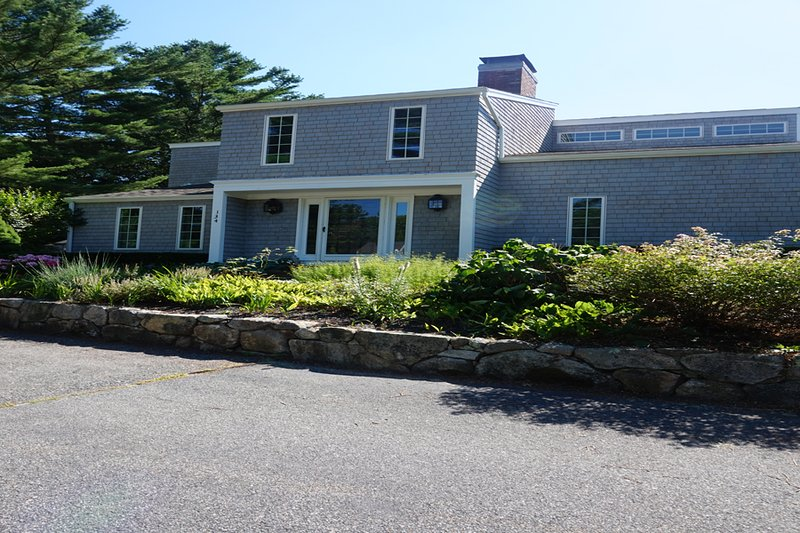 134 Tanglewood Drive - Image 1 - Osterville - rentals
