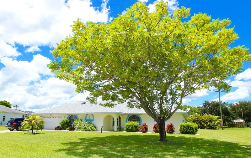 Villa Danby - Image 1 - Lehigh Acres - rentals