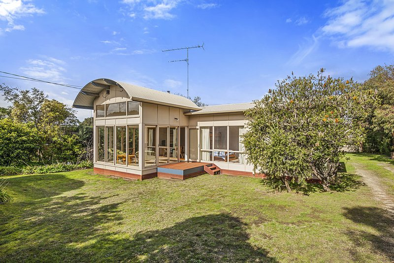 COASTAL HAVEN - Image 1 - Anglesea - rentals
