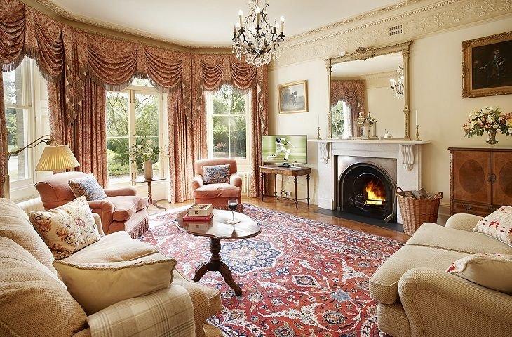 Ashmorton House - Image 1 - Henlow - rentals