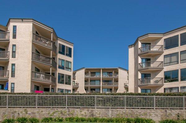 4465OceanBlvd-027 - 4465 Ocean Blvd. #63 - San Diego - rentals