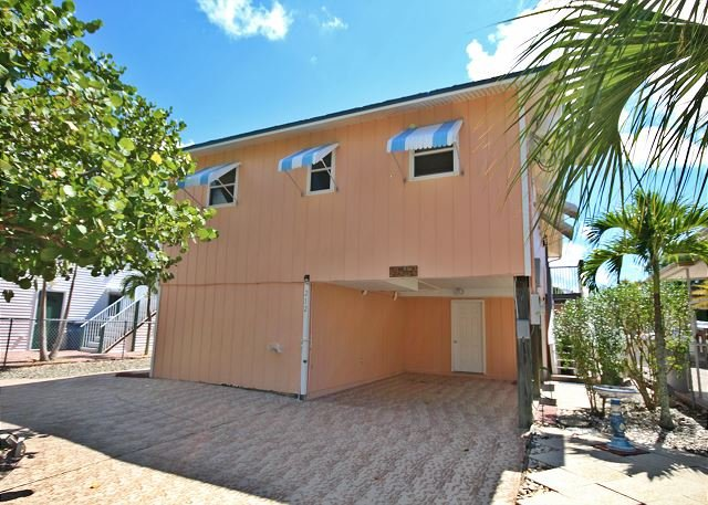 212 Primo Drive - Image 1 - Fort Myers Beach - rentals