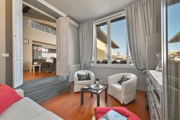 Marchese - Image 1 - Florence - rentals