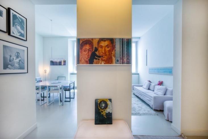Montebello/2907 - Image 1 - Italy - rentals