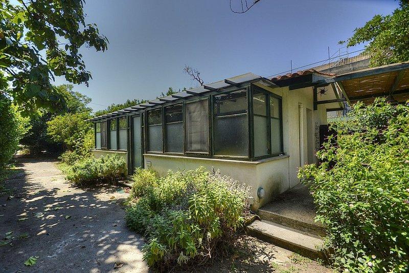 Casa Ardesia - Image 1 - Meta - rentals