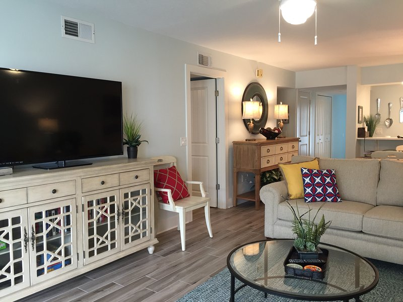 Recently remodeled (June 2016) - Home Sweet Home, But at the Beach! - Cocoa Beach - rentals