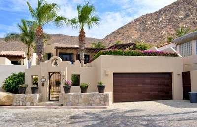 Unbelievable 3 Bedroom Home in Cabo San Lucas - Image 1 - Cabo San Lucas - rentals