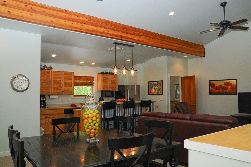 Moab Springs Ranch  8 - Moab Springs Ranch  8 - Moab - rentals