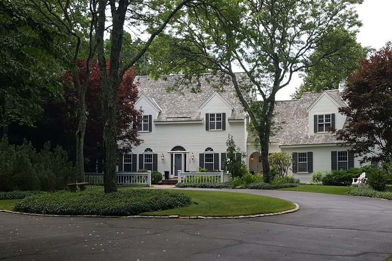 105 Ice Valley Road - Image 1 - Osterville - rentals