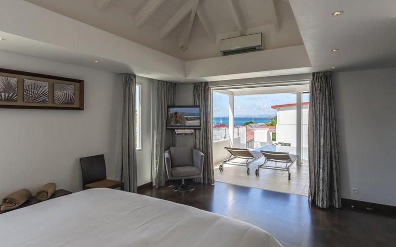 - Wastra - Gustavia - rentals