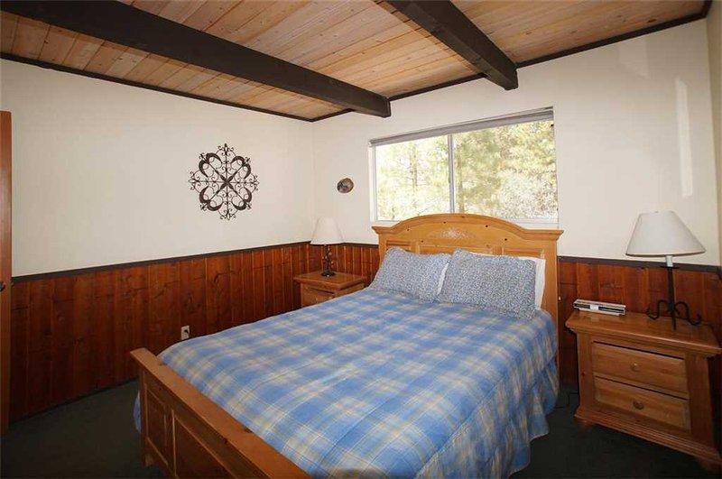 Summit View - Image 1 - City of Big Bear Lake - rentals