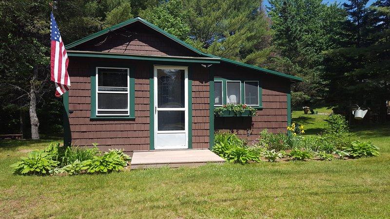 Ammonoosuc House- Twin Mt NH 03595 - Image 1 - Twin Mountain - rentals