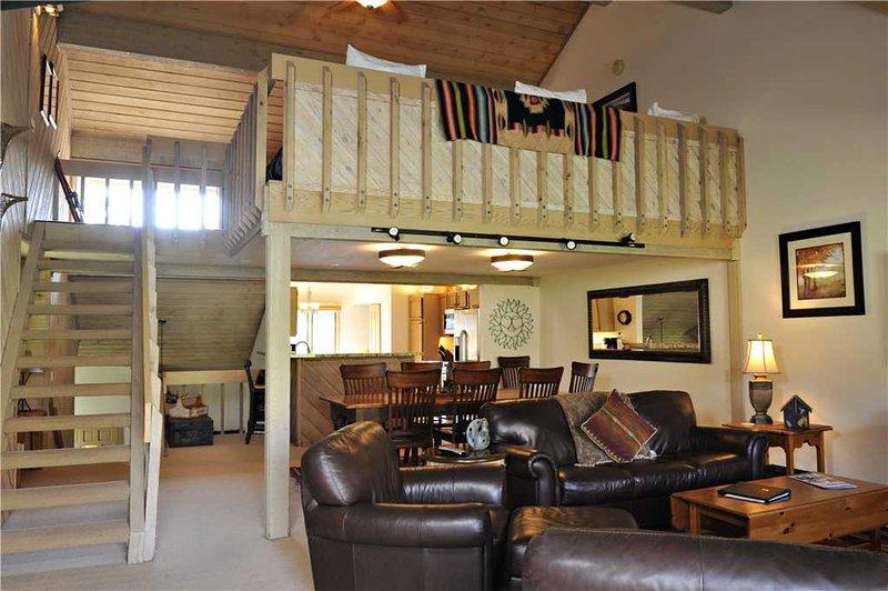 Sunburst Condominiums 2739 - Image 1 - Sun Valley - rentals
