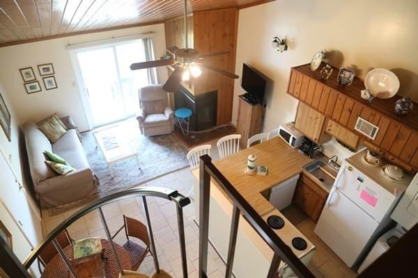 237 Driftwood Lane - Wyndham Ocean Ridge - Image 1 - Edisto Beach - rentals