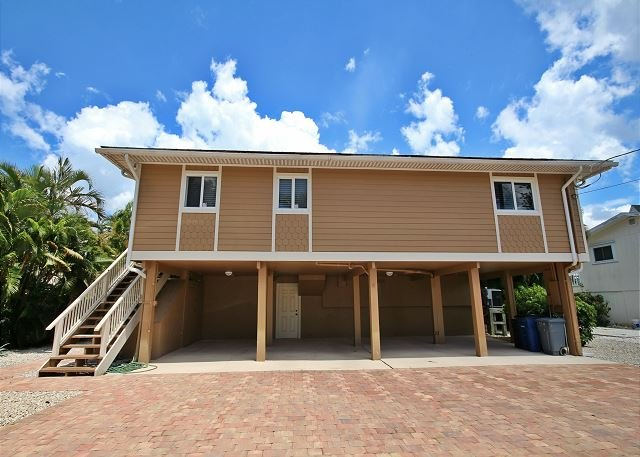 3 Pepita Street - Image 1 - Fort Myers Beach - rentals