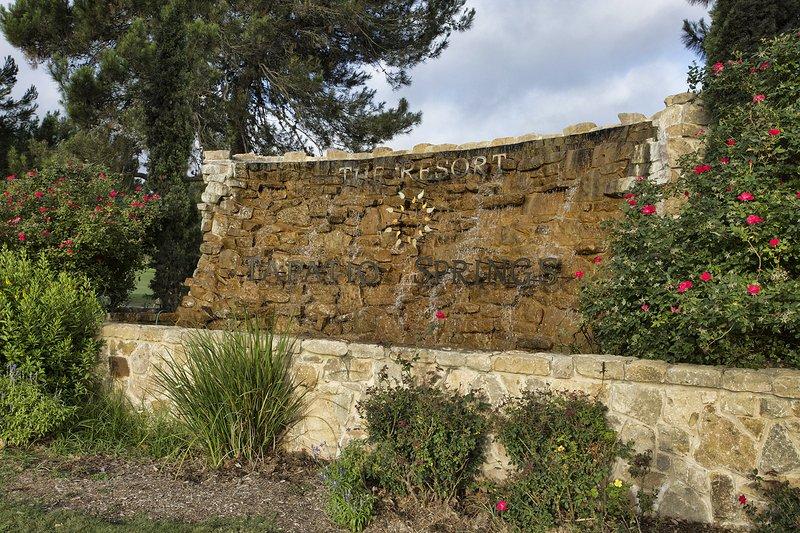 Tapatio Springs Resort  Boerne Texas - Hill Country home near San Antonio Texas - Boerne - rentals