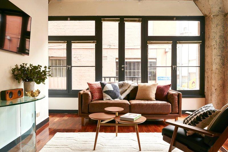 Drewery Lane - Image 1 - Melbourne - rentals
