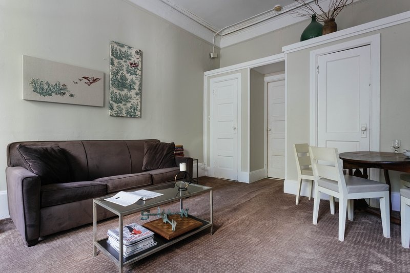 onefinestay - Bogart Street private home - Image 1 - New York City - rentals