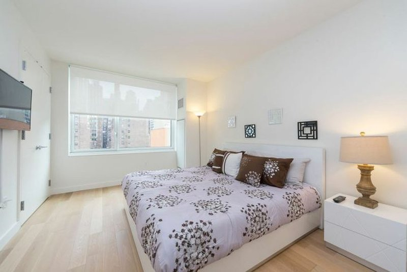 GORGEOUS 2 BEDROOM APARTMENT - Image 1 - Weehawken - rentals