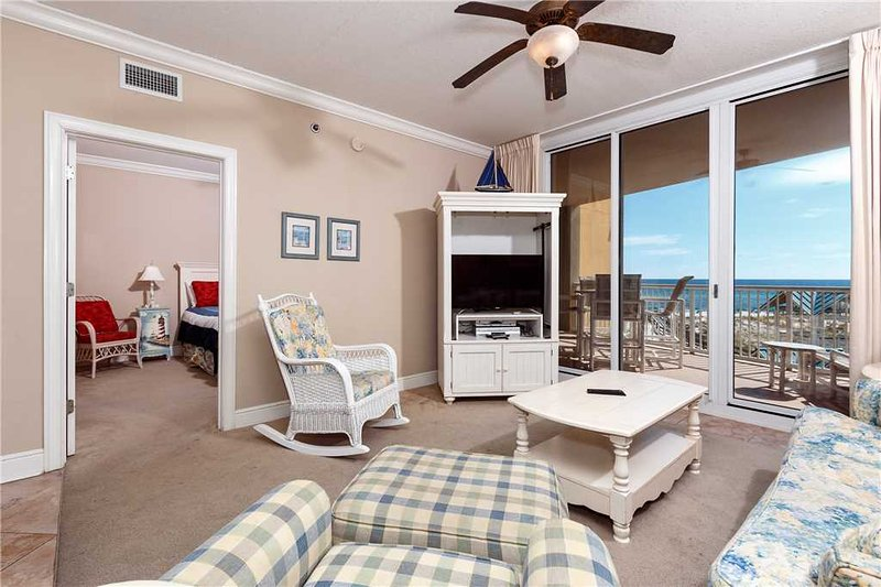 Azure #319 - Image 1 - Fort Walton Beach - rentals