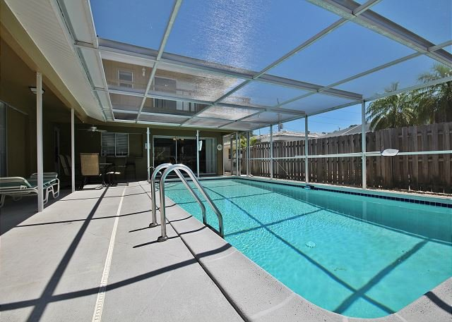 209 Curlew St. - Image 1 - Fort Myers Beach - rentals