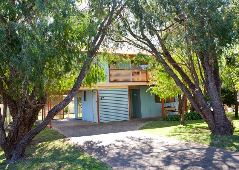 Peppi Retreat - Image 1 - Dunsborough - rentals