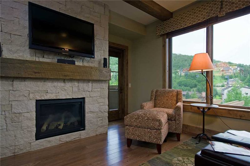 Edgemont - E2304 - Image 1 - Steamboat Springs - rentals