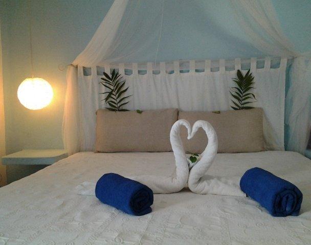 HORAFELIZ  Condo  Apartment - Image 1 - Playa del Carmen - rentals