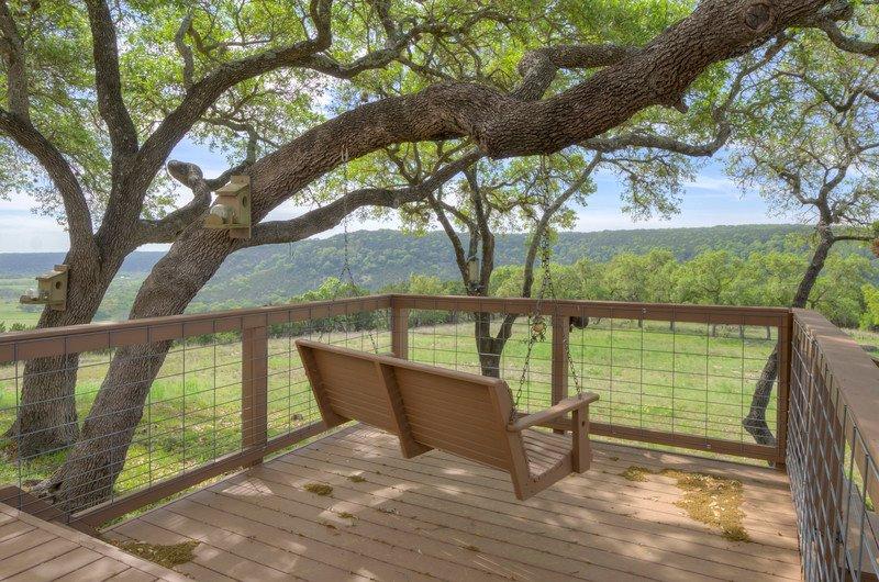 Casa Buena Vista 16 Acre Hilltop Estate At Canyon Lake - Casa Buena Vista 16 Acre Hilltop Estate At Canyon Lake - Canyon Lake - rentals